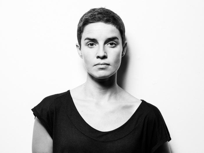 SusanaSantosSilva@Aloísio Brito(muchsmaller)