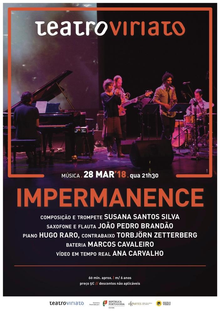 cartaz_impermanence